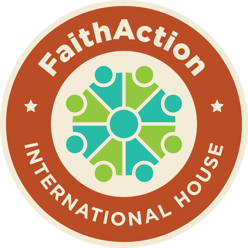 FaithAction International House