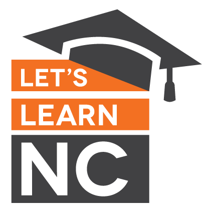 Let's Learn NC
