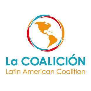 Latin American Coalition
