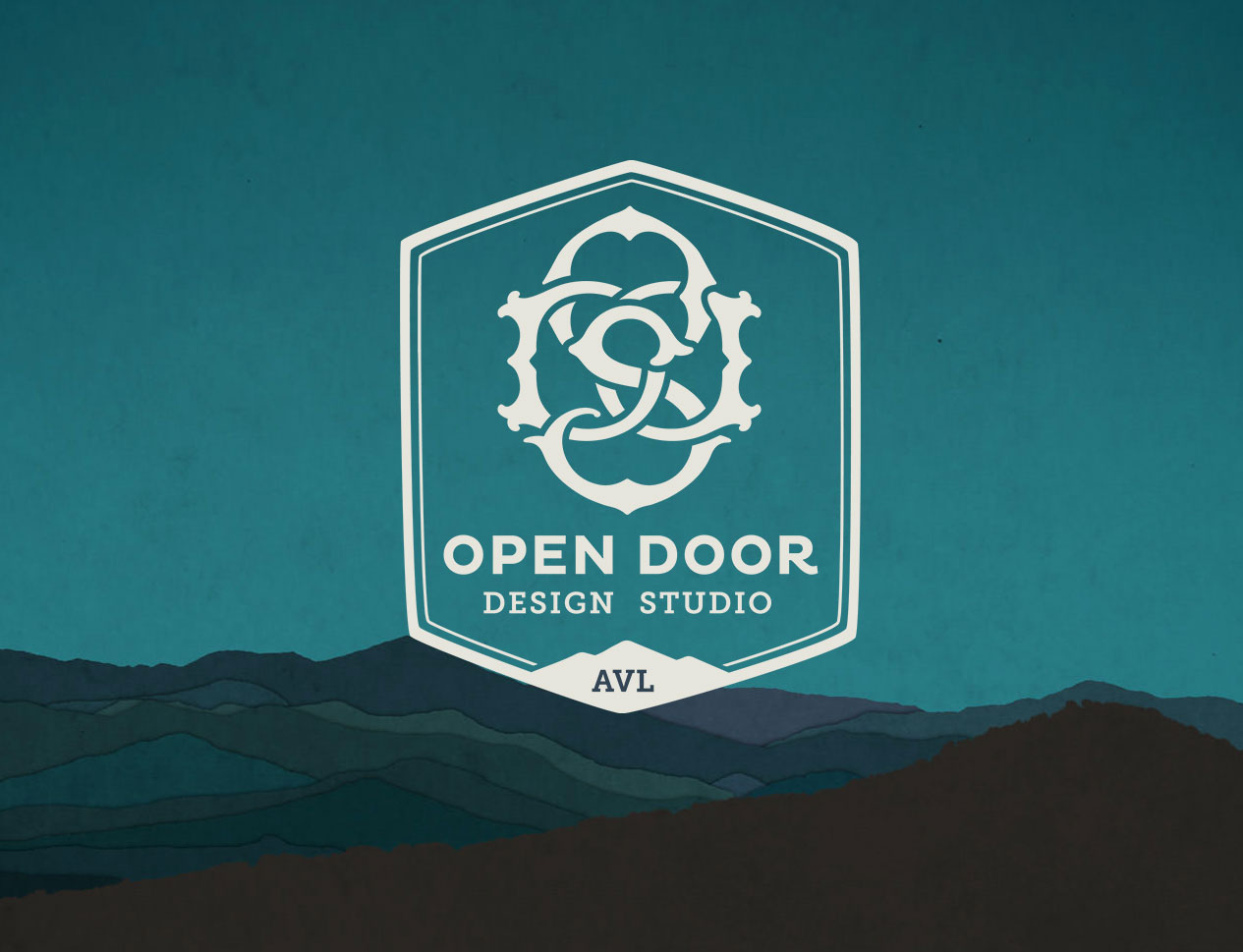 Open Door Design Studio