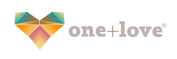 One+Love