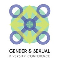 Moises to speak at Gender & Sexual Diversity Conference at Stetson University