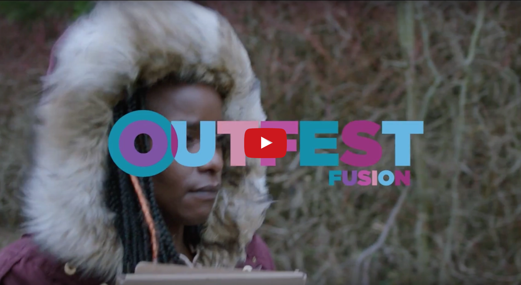 Outfest Fusion sizzler