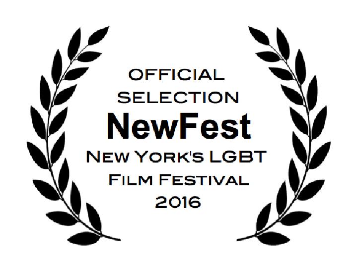 NewFest