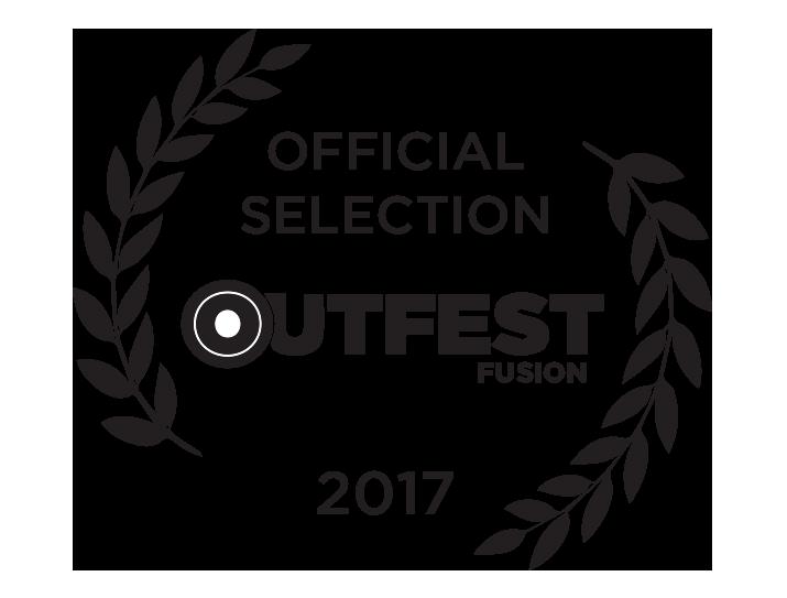 laurel-outfest-fusion